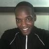 Shaun, 25, г.Джэксонвилл