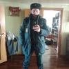 Василий, 22, г.Астрахань