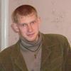 Сергей, 30, г.Крымск