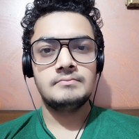 Aditya Sharma, 21 год, Козерог, Брисбен