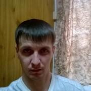 Вадим 36 Хабаровск