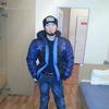 Чаян, 29, г.Шагонар