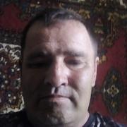 Александр 43 Старобельск