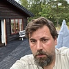 Alexey, 32, г.Осло