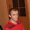 Алексей, 40, Докучаєвськ