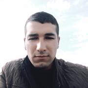 Азиз 25 Томск