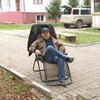 Алект, 56, г.Николаевск-на-Амуре