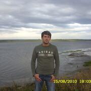 Александр 49 лет (Телец) Новодвинск