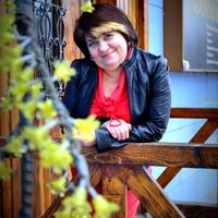 Людмила, 49 лет, Лев, Москва