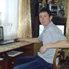 Radik, 38, Burayevo
