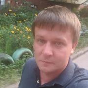 Павел 39 Липецк