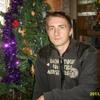Анатолий, 29, г.Красногвардейское (Ставрополь.)
