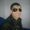 Амил, 31, г.Лутугино