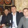 АНДРЕЙ ДЫНЬКО, 47, г.Караганда