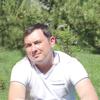 Ришад, 34, г.Калуга