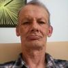 Алексей, 58, г.Усть-Каменогорск