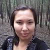 Жанель, 35, г.Алматы (Алма-Ата)