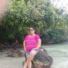 Elvie Montaño, 46, г.Манила