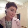 Лена, 39, г.Усть-Каменогорск
