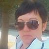 Юлия, 30, г.Лучегорск