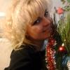 Наталия, 29, г.Николаев