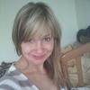 Екатерина, 27, г.Вышний Волочек