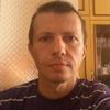 Иваныч, 42, г.Брянск