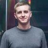 Дмитрий, 24, г.Ростов-на-Дону