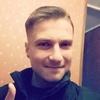 Ден, 25, г.Пермь