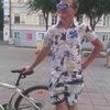 Ярослав, 27, г.Оренбург