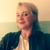 Елена, 41, г.Орехово-Зуево