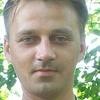 Сергей, 33, г.Плавск