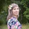 Ирина, 33, г.Сергиев Посад