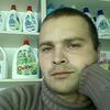 Ярослав, 36, г.Львов