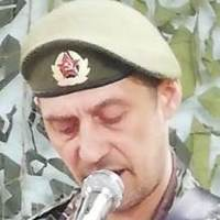 Михаил, 37 лет, Скорпион, Владимир