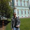 михаил, 45, г.Домодедово