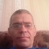 Виктор, 50, г.Томск