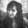 Анастасия, 33, г.Тараз (Джамбул)