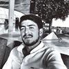 Elshan, 25, г.Баку