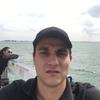 Сейран, 27, г.Киев