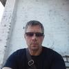 Владимир, 48, г.Новокузнецк