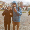 Krolik, 20, г.Ахтырка