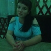Алена, 28, г.Щучинск