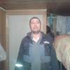 сарвар, 37, г.Лихославль