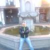 Андрей, 48, г.Мадрид