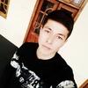 Azizbek, 22, г.Ташкент