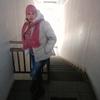 Евгения, 38, г.Брянск