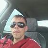 Ден, 35, г.Озинки