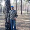 Олег, 46, г.Гусь Хрустальный