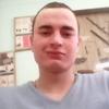 Александр, 19, г.Челябинск